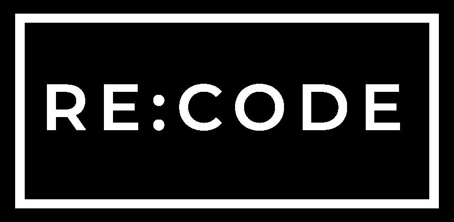 Re:Code